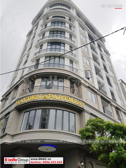 2 Ảnh thực tế khách sạn 3 sao tại đà nẵng sh ks 0059