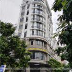 3 Ảnh thi công khách sạn kết hợp căn hộ cho thuê tại đà nẵng sh ks 0059