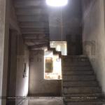 4 Ảnh thực tế thi công biệt thự hiện đại đẹp tại hải phòng sh btd 0065