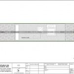 8 Mặt bằng công năng tầng mái nhà ống pháp đẹp tại sài gòn sh nop 0165
