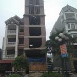 1 Ảnh thi công khách sạn mini tại nam định sh ks 0061