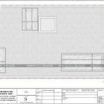 8 Mặt bằng công năng tầng mái biệt thự cổ điển đẹp tại quảng ninh sh btp 0126