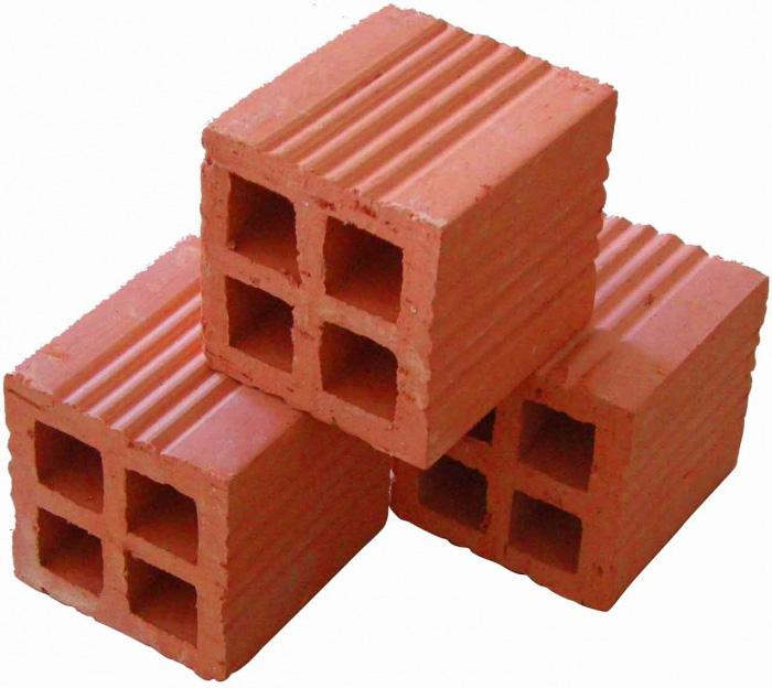 Chọn loại gạch xây nhà nào là tốt nhất để có được ngôi biệt thự nhà đẹp