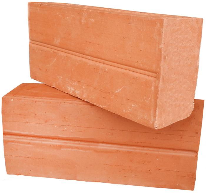 Gạch đặc có thể dùng để xây nhà biệt thự cao cấp