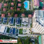 1 Thiết kế khách sạn 5 sao đẹp tại phú quốc sh ks 0023