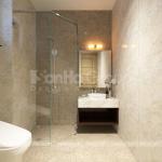 11 Thiết kế nội thất wc khách sạn mini tại phú thọ sh ks 0065