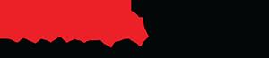 SHAC - Công ty Cổ phần Tư vấn Xây dựng Sơn Hà