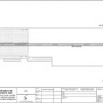 11 Mặt bằng công năng tầng mái nhà ống tân cổ điển pháp tại phú thọ sh nop 0184