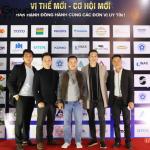 Tiệc Tất niên Sơn Hà Group 2018 Vị thế mới – Cơ hội mới (11)
