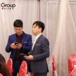 Tiệc Tất niên Sơn Hà Group 2018 Vị thế mới – Cơ hội mới (12)