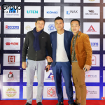 Tiệc Tất niên Sơn Hà Group 2018 Vị thế mới – Cơ hội mới (13)