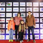 Tiệc Tất niên Sơn Hà Group 2018 Vị thế mới – Cơ hội mới (15)