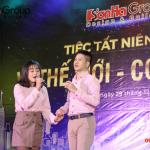 Tiệc Tất niên Sơn Hà Group 2018 Vị thế mới – Cơ hội mới (16)