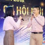 Tiệc Tất niên Sơn Hà Group 2018 Vị thế mới – Cơ hội mới (18)