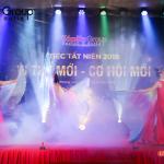 Tiệc Tất niên Sơn Hà Group 2018 Vị thế mới – Cơ hội mới (19)