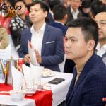 Tiệc Tất niên Sơn Hà Group 2018 Vị thế mới – Cơ hội mới (20)