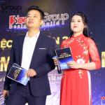 Tiệc Tất niên Sơn Hà Group 2018 Vị thế mới – Cơ hội mới (21)