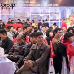 Tiệc Tất niên Sơn Hà Group 2018 Vị thế mới – Cơ hội mới (22)