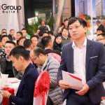 Tiệc Tất niên Sơn Hà Group 2018 Vị thế mới – Cơ hội mới (23)