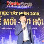 Tiệc Tất niên Sơn Hà Group 2018 Vị thế mới – Cơ hội mới (24)