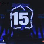 Tiệc Tất niên Sơn Hà Group 2018 Vị thế mới – Cơ hội mới (26)