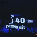 Tiệc Tất niên Sơn Hà Group 2018 Vị thế mới – Cơ hội mới (27)