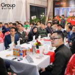 Tiệc Tất niên Sơn Hà Group 2018 Vị thế mới – Cơ hội mới (28)