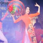 Tiệc Tất niên Sơn Hà Group 2018 Vị thế mới – Cơ hội mới (29)