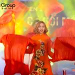 Tiệc Tất niên Sơn Hà Group 2018 Vị thế mới – Cơ hội mới (30)