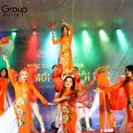 Tiệc Tất niên Sơn Hà Group 2018 Vị thế mới – Cơ hội mới (31)