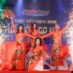 Tiệc Tất niên Sơn Hà Group 2018 Vị thế mới – Cơ hội mới (32)