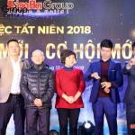 Tiệc Tất niên Sơn Hà Group 2018 Vị thế mới – Cơ hội mới (33)