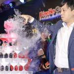 Tiệc Tất niên Sơn Hà Group 2018 Vị thế mới – Cơ hội mới (34)