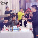 Tiệc Tất niên Sơn Hà Group 2018 Vị thế mới – Cơ hội mới (35)