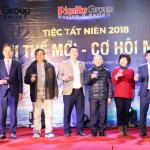 Tiệc Tất niên Sơn Hà Group 2018 Vị thế mới – Cơ hội mới (36)