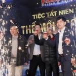 Tiệc Tất niên Sơn Hà Group 2018 Vị thế mới – Cơ hội mới (37)