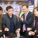 Tiệc Tất niên Sơn Hà Group 2018 Vị thế mới – Cơ hội mới (38)