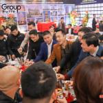 Tiệc Tất niên Sơn Hà Group 2018 Vị thế mới – Cơ hội mới (39)