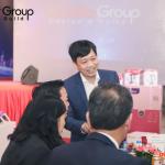 Tiệc Tất niên Sơn Hà Group 2018 Vị thế mới – Cơ hội mới (40)