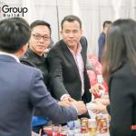 Tiệc Tất niên Sơn Hà Group 2018 Vị thế mới – Cơ hội mới (41)