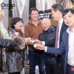 Tiệc Tất niên Sơn Hà Group 2018 Vị thế mới – Cơ hội mới (42)