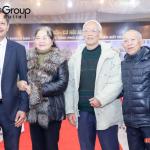 Tiệc Tất niên Sơn Hà Group 2018 Vị thế mới – Cơ hội mới (45)