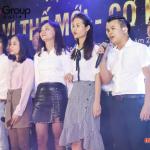 Tiệc Tất niên Sơn Hà Group 2018 Vị thế mới – Cơ hội mới (46)