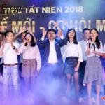 Tiệc Tất niên Sơn Hà Group 2018 Vị thế mới – Cơ hội mới (47)
