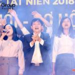 Tiệc Tất niên Sơn Hà Group 2018 Vị thế mới – Cơ hội mới (48)