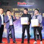 Tiệc Tất niên Sơn Hà Group 2018 Vị thế mới – Cơ hội mới (52)