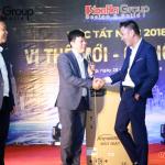 Tiệc Tất niên Sơn Hà Group 2018 Vị thế mới – Cơ hội mới (53)