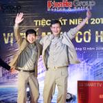 Tiệc Tất niên Sơn Hà Group 2018 Vị thế mới – Cơ hội mới (55)