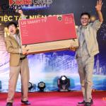 Tiệc Tất niên Sơn Hà Group 2018 Vị thế mới – Cơ hội mới (56)
