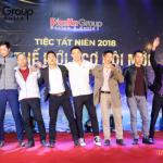 Tiệc Tất niên Sơn Hà Group 2018 Vị thế mới – Cơ hội mới (57)